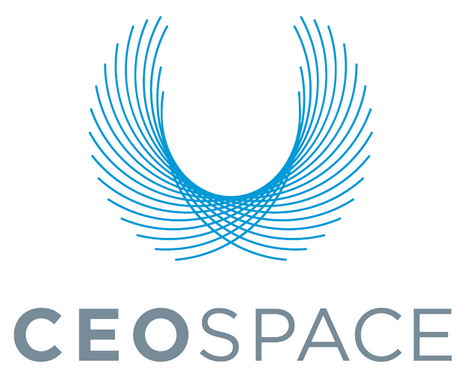 CEO-Space-Logo-medium