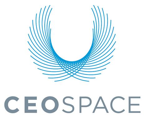 CEO-Space-Logo-medium