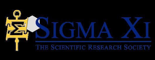 Sigma-Xi