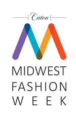 midwest fashion week