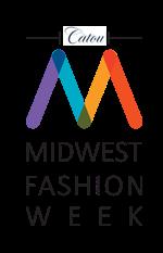 midwest fashion week