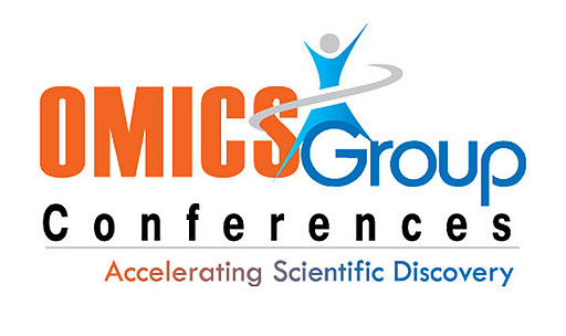 omics group