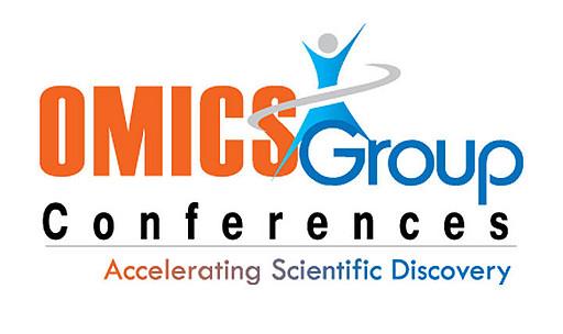 omics group