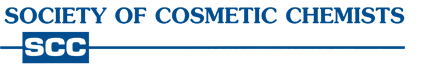 scc-logo_website-blue_445x653
