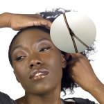 Hair-Imaging-1