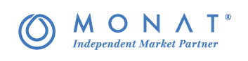 monat_independent-mp_horizontal_white_logo