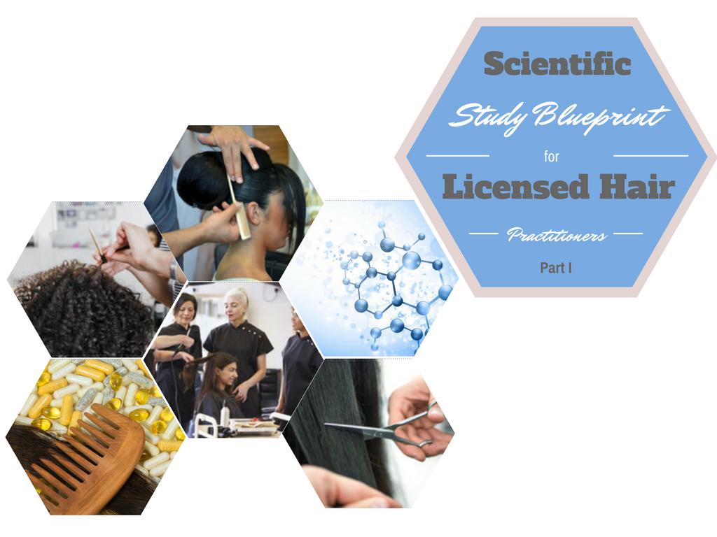 Scientific study blueprint registration mane insights malvernweather Choice Image