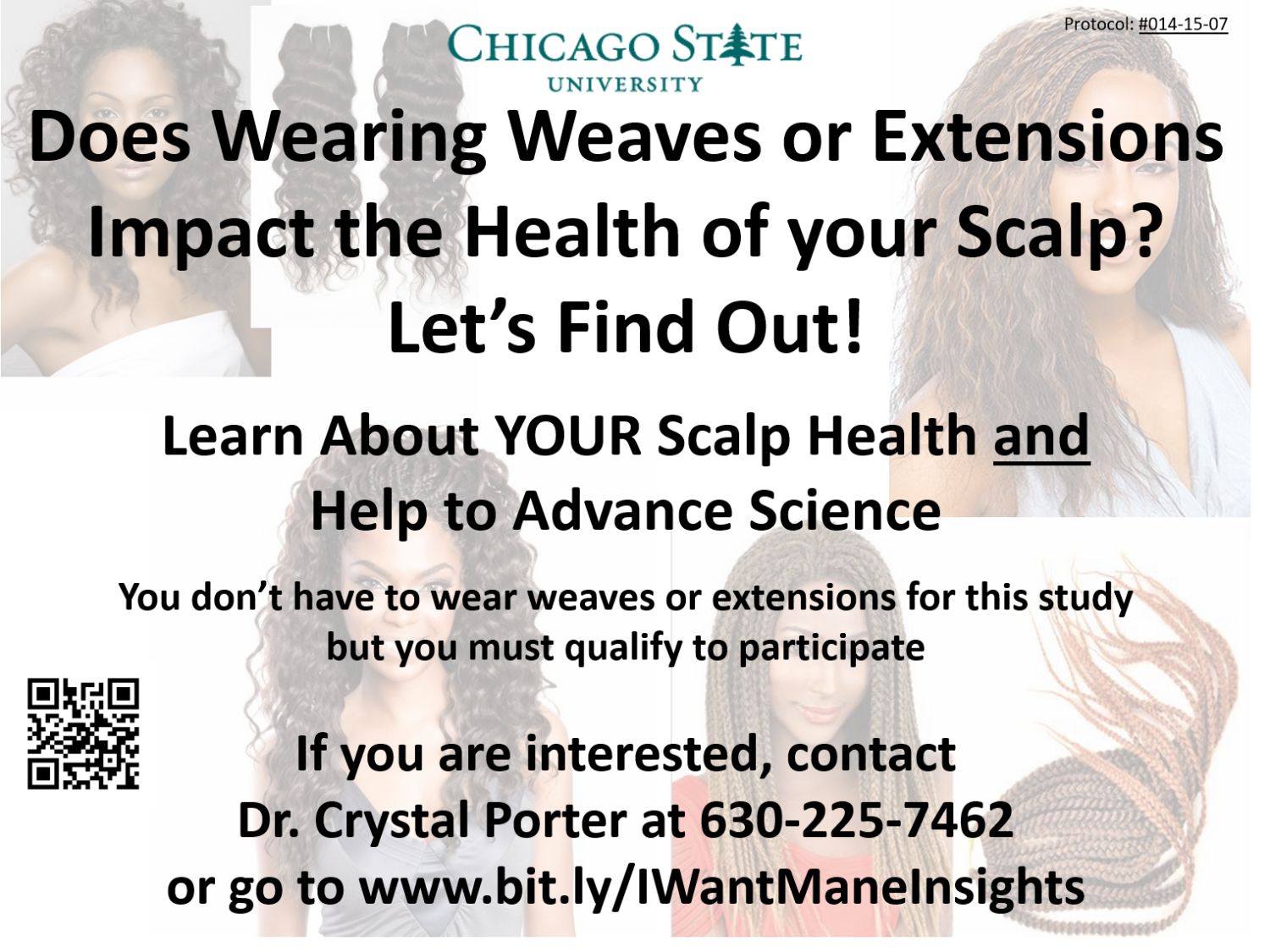HairProsthesisFlyer1final